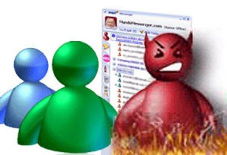 rookies deneyimli  MSN'de beni engelleyeni görebilir miyim?